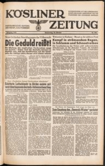 Kösliner Zeitung [1942-10] Nr. 292