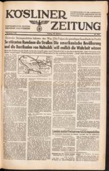 Kösliner Zeitung [1942-10] Nr. 300