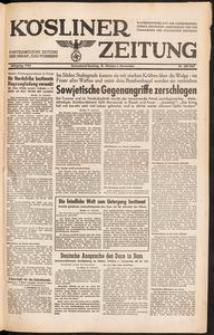 Kösliner Zeitung [1942-10] Nr. 301/302
