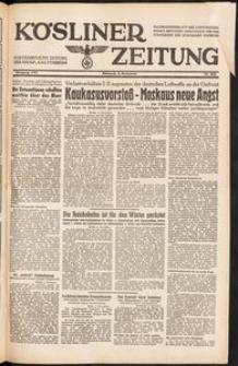 Kösliner Zeitung [1942-11] Nr. 305