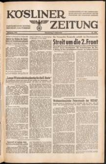 Kösliner Zeitung [1942-11] Nr. 306