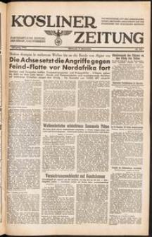 Kösliner Zeitung [1942-11] Nr. 312