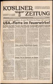 Kösliner Zeitung [1942-11] Nr. 315/316