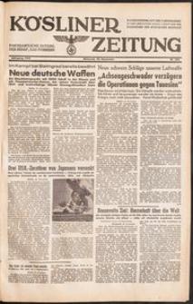 Kösliner Zeitung [1942-11] Nr. 326