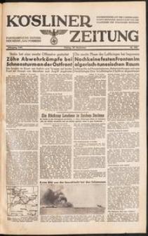 Kösliner Zeitung [1942-11] Nr. 328