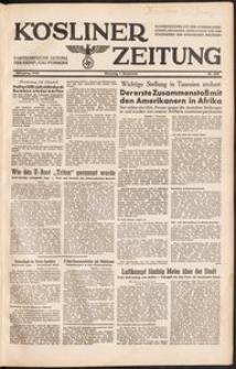 Kösliner Zeitung [1942-12] Nr. 332