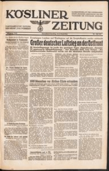Kösliner Zeitung [1942-12] Nr. 336/337
