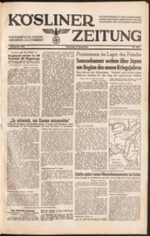 Kösliner Zeitung [1942-12] Nr. 339