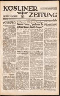 Kösliner Zeitung [1942-12] Nr. 340