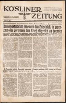 Kösliner Zeitung [1942-12] Nr. 343/344