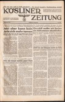 Kösliner Zeitung [1942-12] Nr. 349