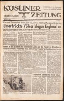 Kösliner Zeitung [1942-12] Nr. 350/351