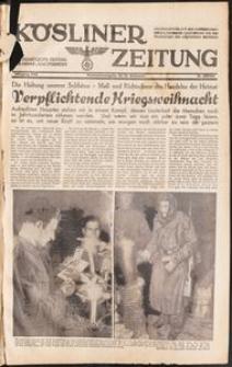 Kösliner Zeitung [1942-12] Nr. 355/356