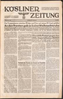 Kösliner Zeitung [1942-12] Nr. 357