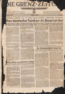 Grenz-Zeitung Nr.7
