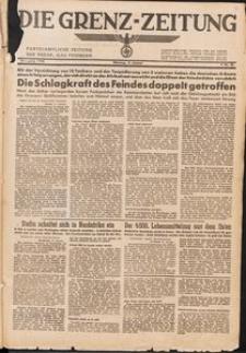 Grenz-Zeitung Nr. 10