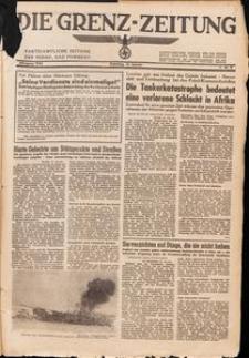 Grenz-Zeitung Nr. 11