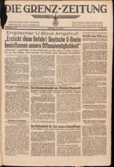 Grenz-Zeitung Nr. 12