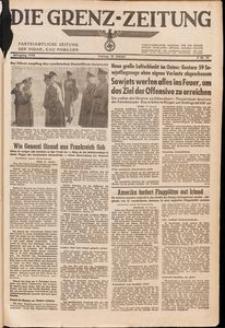 Grenz-Zeitung Nr. 14