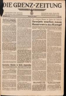 Grenz-Zeitung Nr. 17