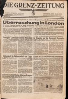 Grenz-Zeitung Nr. 18