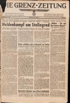 Grenz-Zeitung Nr. 19