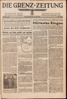 Grenz-Zeitung Nr. 22/23