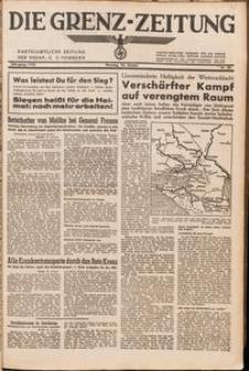 Grenz-Zeitung Nr. 24