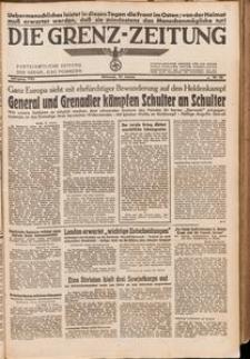 Grenz-Zeitung Nr. 26