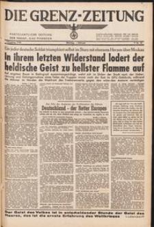 Grenz-Zeitung Nr. 31