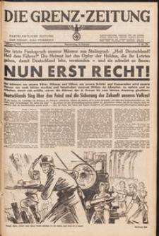 Grenz-Zeitung Nr. 34