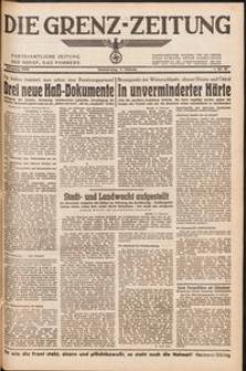 Grenz-Zeitung Nr. 41
