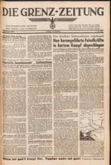Grenz-Zeitung Nr. 42