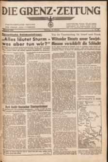 Grenz-Zeitung Nr. 46