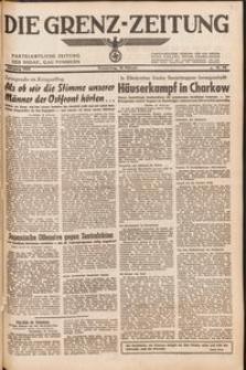 Grenz-Zeitung Nr. 48