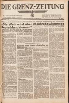 Grenz-Zeitung Nr. 50/51