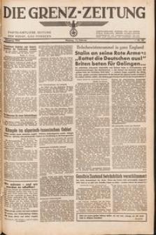 Grenz-Zeitung Nr. 52
