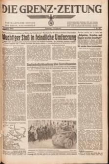 Grenz-Zeitung Nr. 53