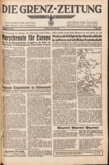 Grenz-Zeitung Nr. 56