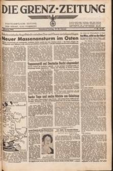 Grenz-Zeitung Nr. 57/58