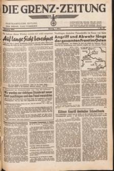 Grenz-Zeitung Nr. 59