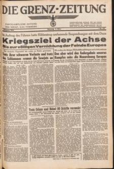 Grenz-Zeitung Nr. 60