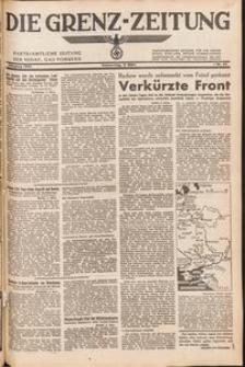 Grenz-Zeitung Nr. 62