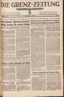 Grenz-Zeitung Nr. 69