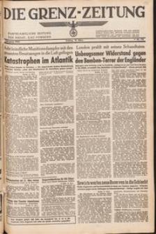Grenz-Zeitung Nr. 70