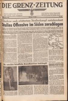Grenz-Zeitung Nr. 73