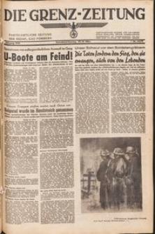 Grenz-Zeitung Nr. 78/79