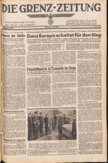 Grenz-Zeitung Nr. 81