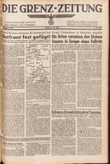 Grenz-Zeitung Nr. 82