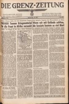 Grenz-Zeitung Nr. 83